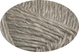 Pick 3 - 86 light beige