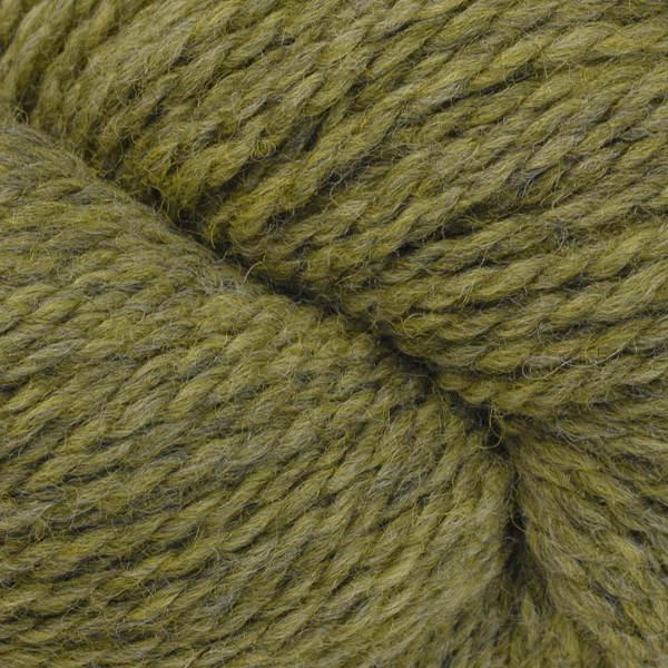 Pick 2 Mercado 4140 Verde