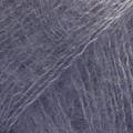 Pick 3 Kid-Silk 11 lavender