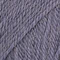 Pick 3 Alpaca 6347 grey purple