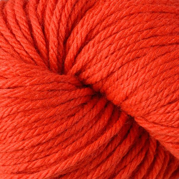 Pick 2 - 6140 Orange