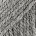 Pick 1 - 0501 grey