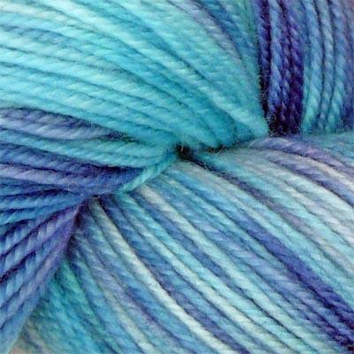 Pick 1 A9670 - Cielo Azul