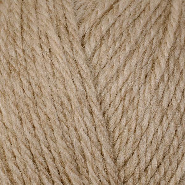 Pick 1 83103 Wheat