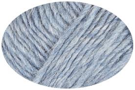Pick 1: 1700 - air blue (MC)