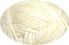 Pick 2: 0051 - white (CC2)
