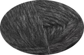 Pick 4: 0058 - dark grey heather (MC)