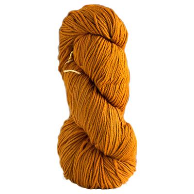 Pick 4 Harvest 14 Cinnamon
