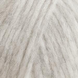 Pick 1: 03 - pearl grey (CC1)