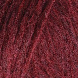 Pick 3: 07 - ruby red (MC)