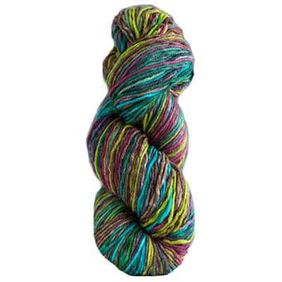 Pick 3: 4012 - Gusty