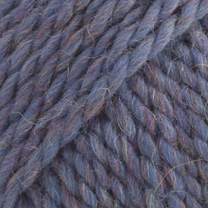 Andes 6343 - twilight blue