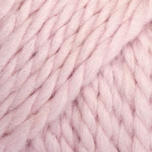 Andes 3145 - powder pink