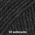 Pick 2: 03 - anthracite