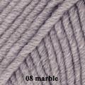 Pick 3: 08 - marble