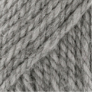 Pick 4: 0501 - grey