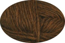 Pick 1 - MC 9427  rust heather