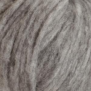 Pick 6: 04 medium grey