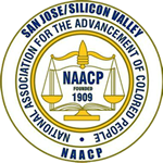 naacp.fw_.png