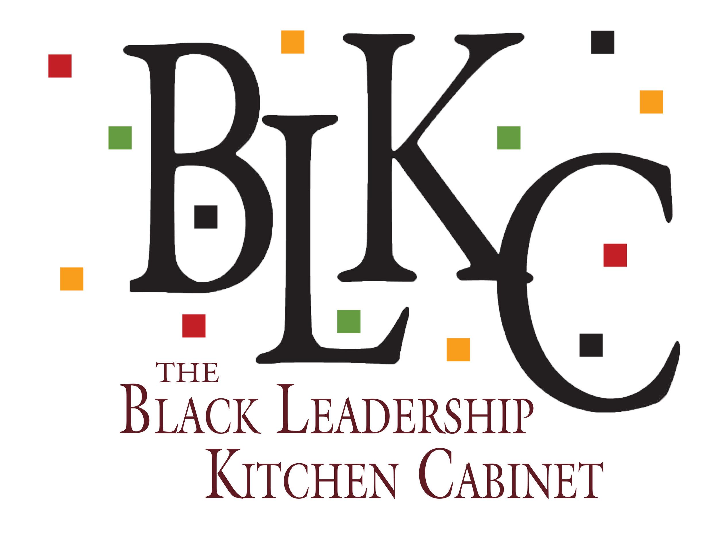 BLKC-logo-letters-final.jpg