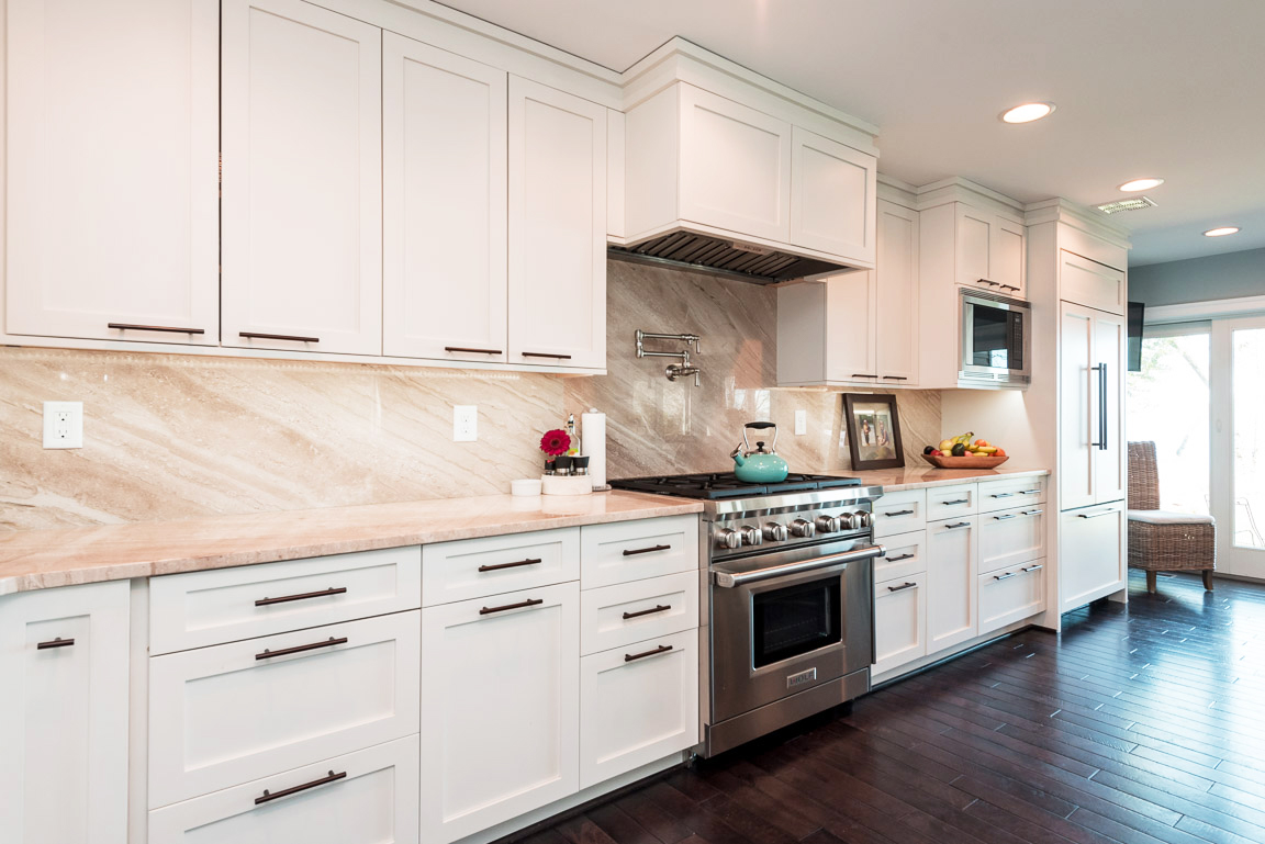 clover-oak-co-stagedtolive-arnoldmd-kitchen1.jpg