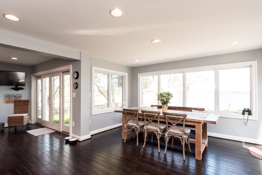 clover-oak-co-stagedtolive-arnoldmd-diningroom.jpg