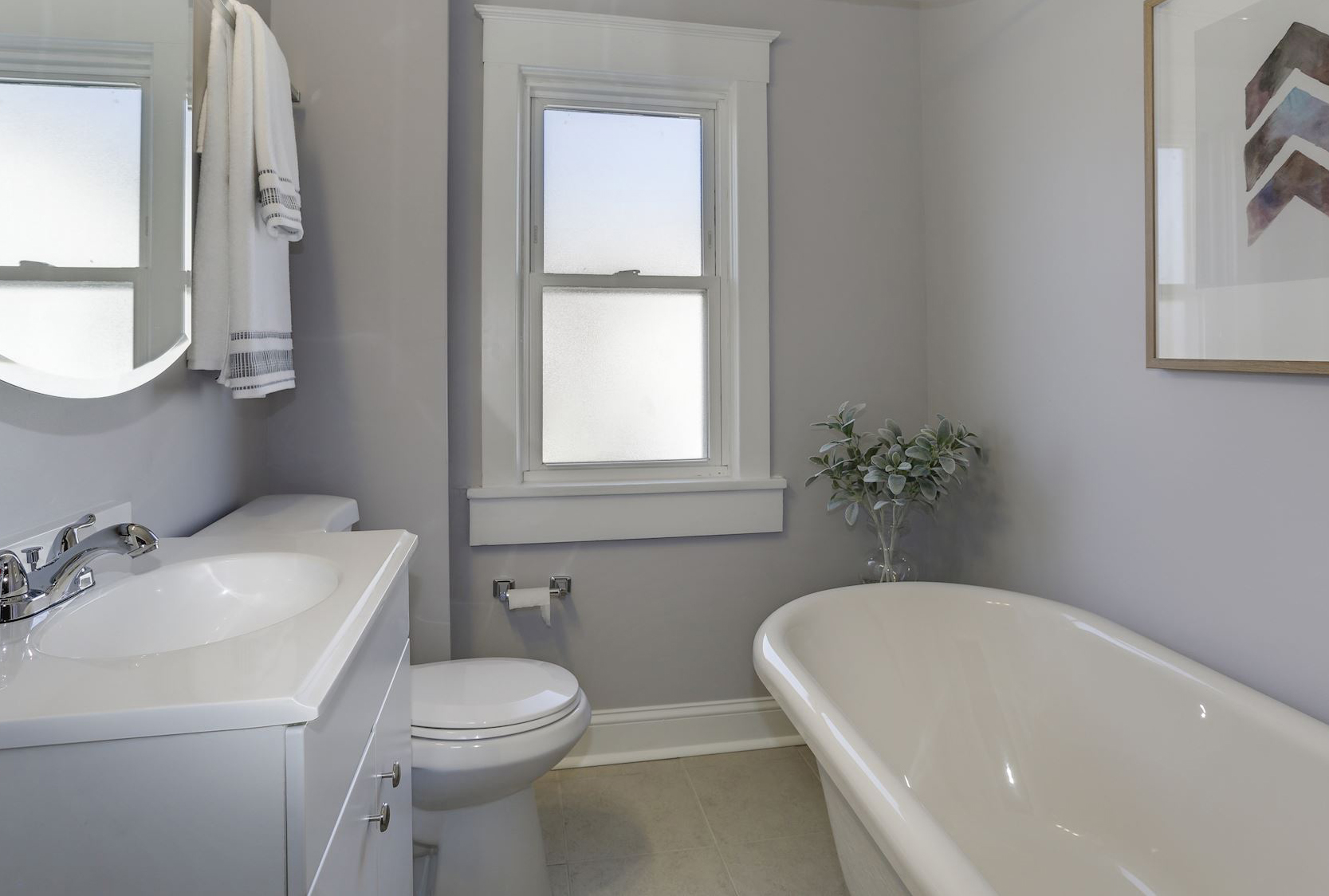 clover-oak-co-stagedtosell-bathroom3.jpg
