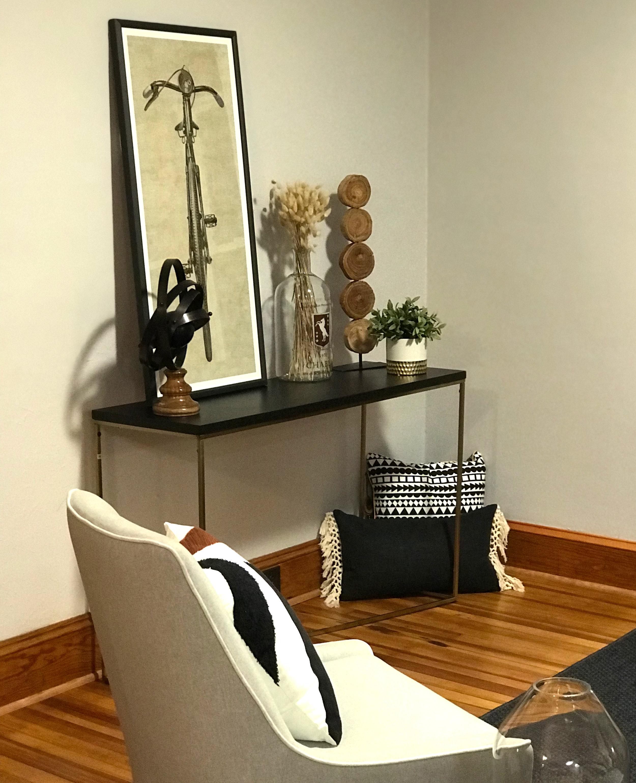 clover-oak-co-stagedtosell-livingroom2.jpg
