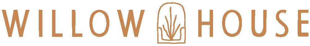 WH-logo-orange.png