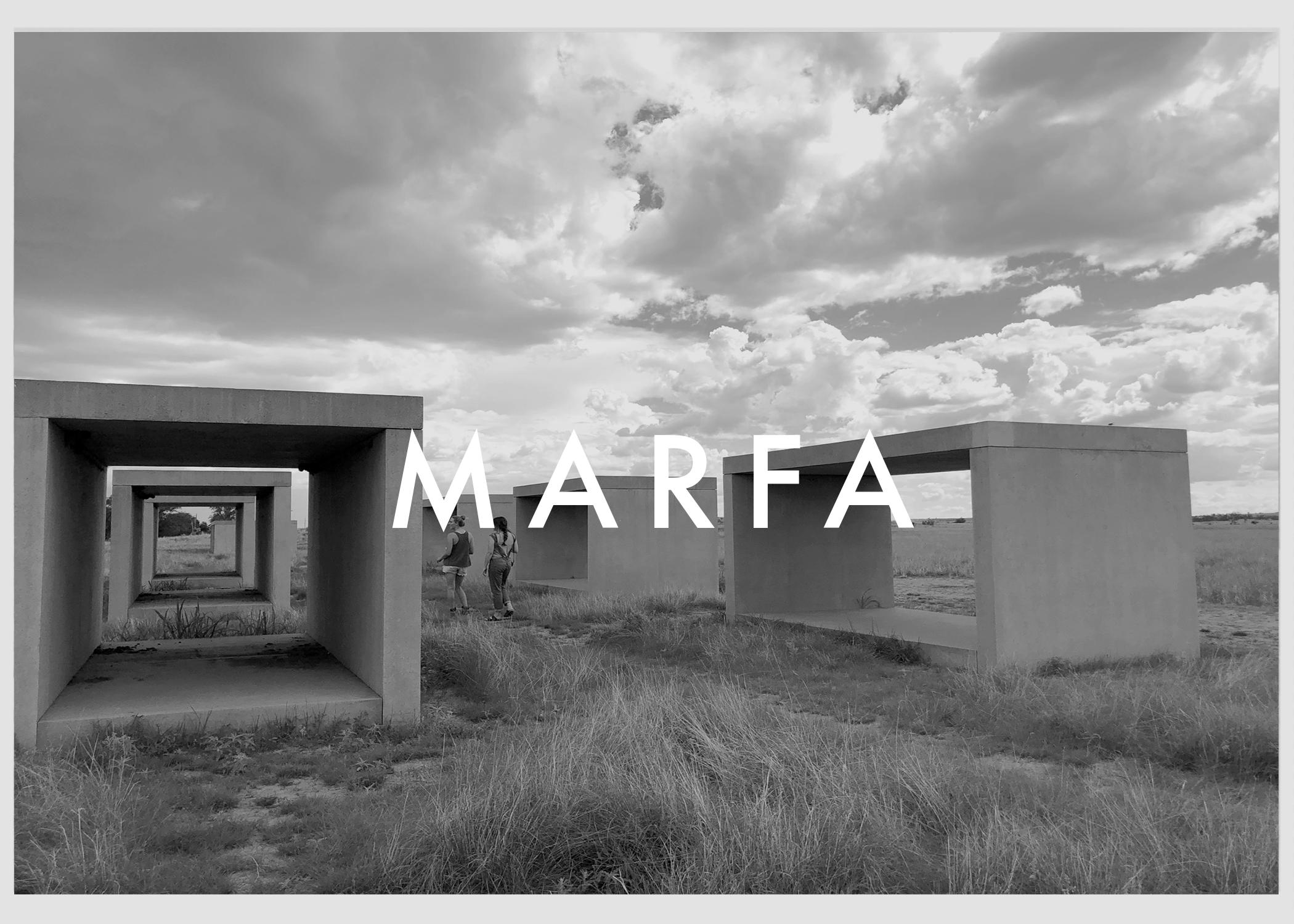 MARFA.png
