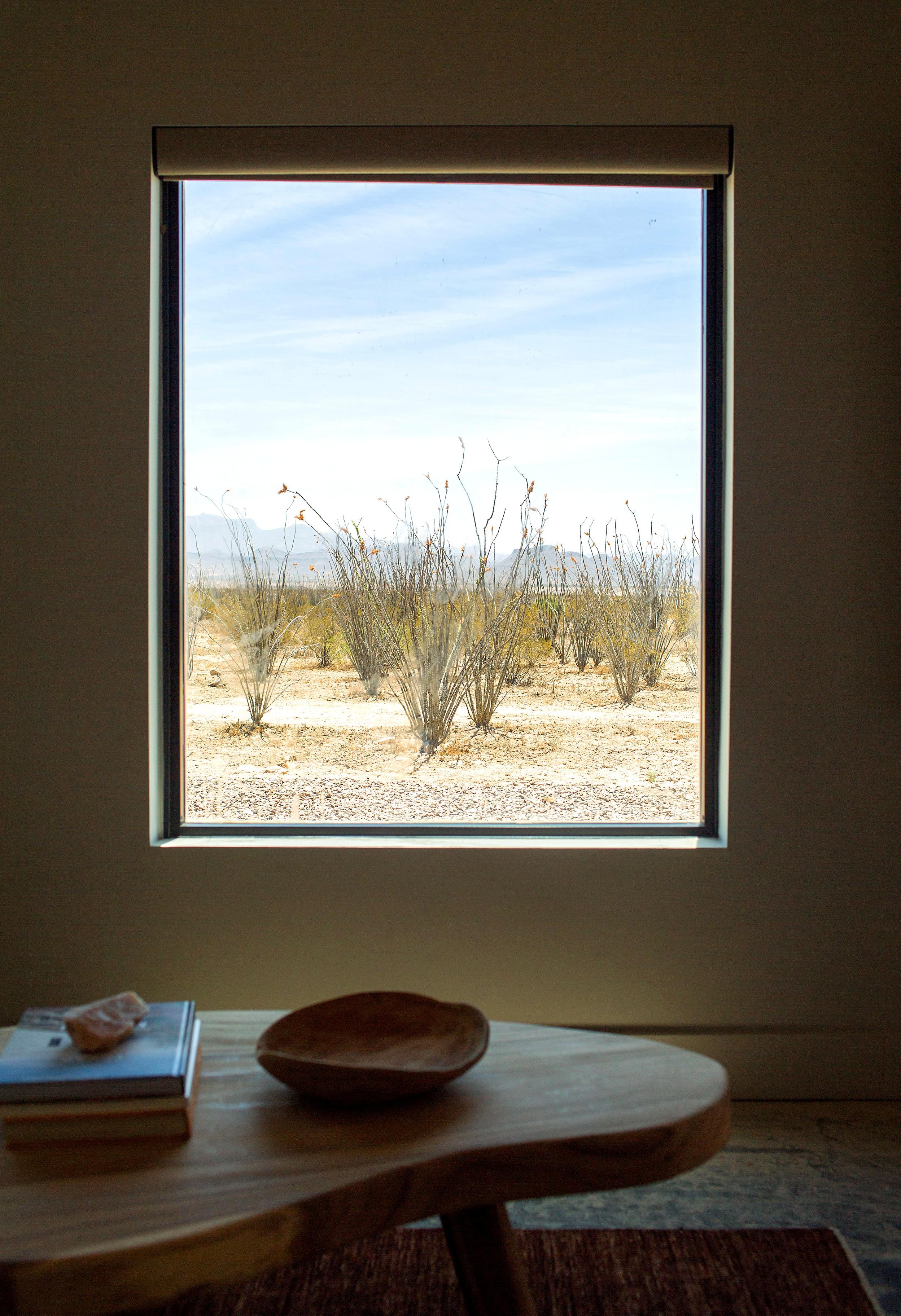 No. 3  Window Shot.jpg