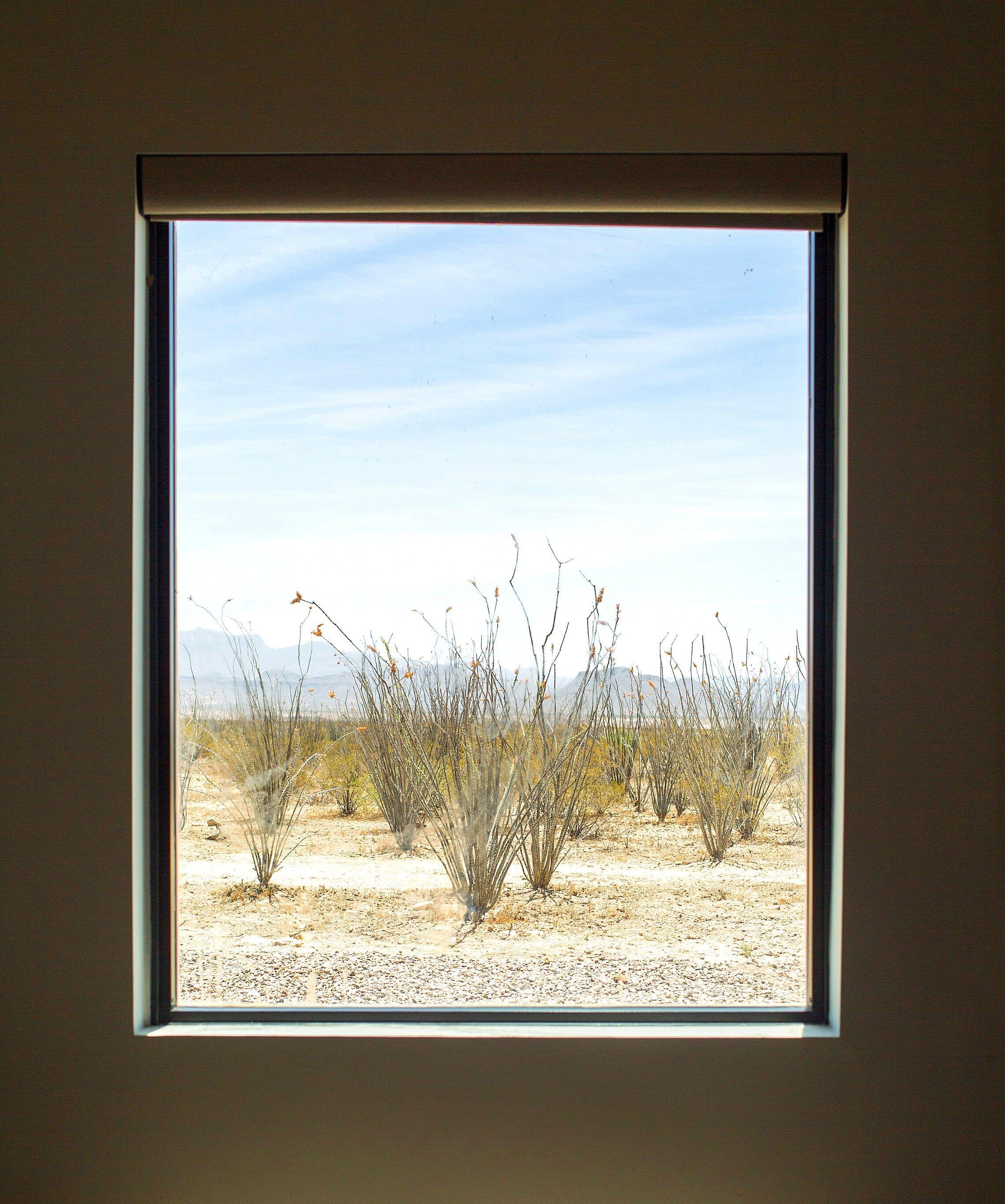 No. 4 Window.jpeg