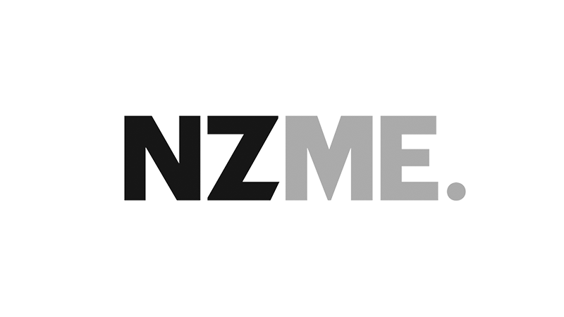 NZME1.png