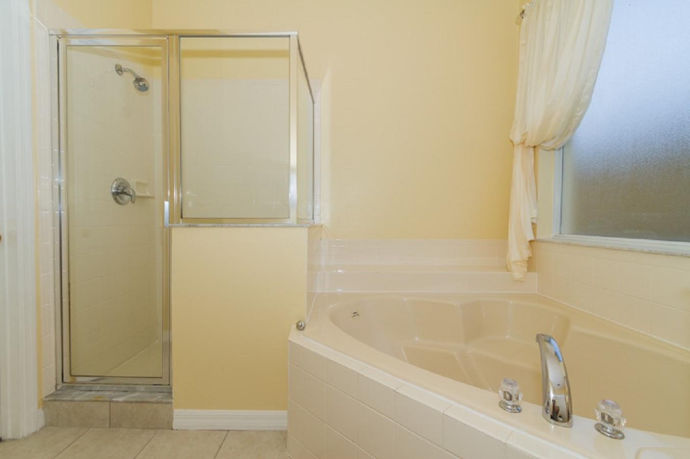bath4-2.jpg