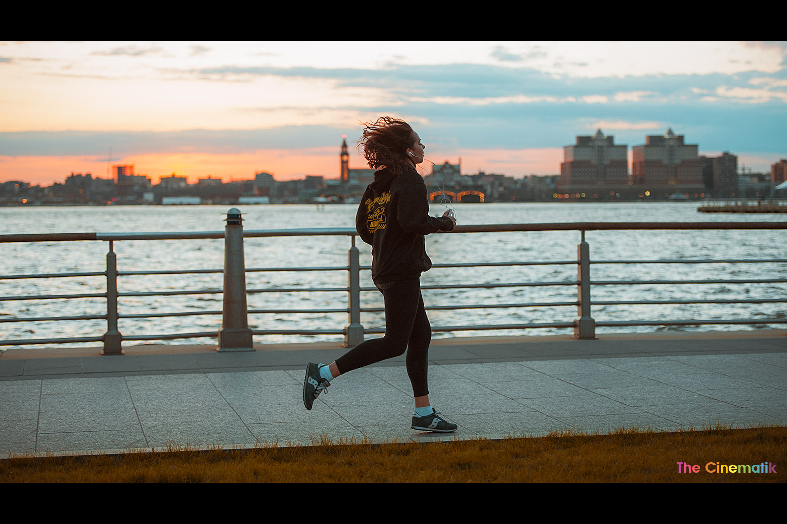 young-woman-jogging-during-sunset-in-New-York-City.jpg