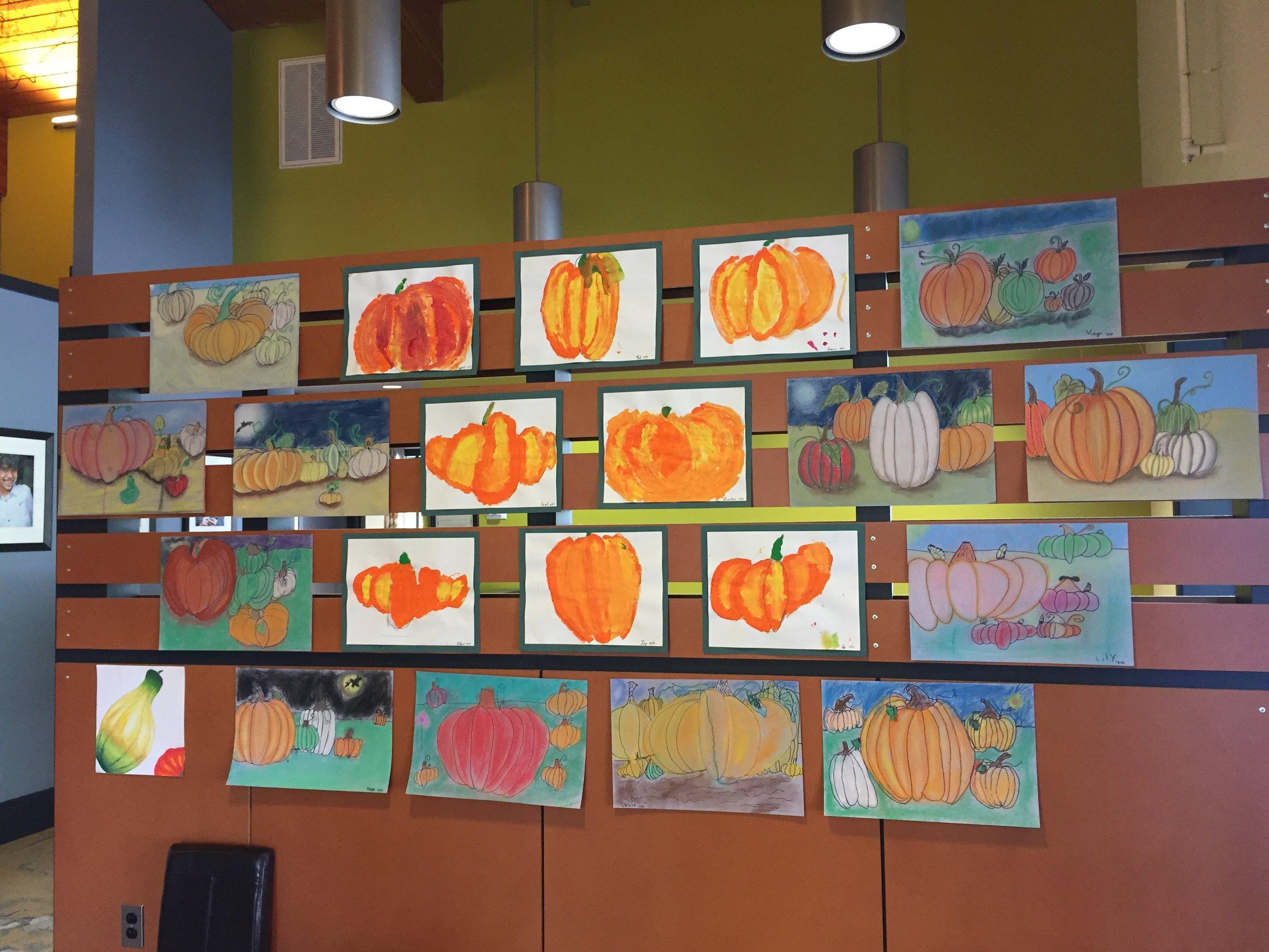 Pumpkin Art.JPG