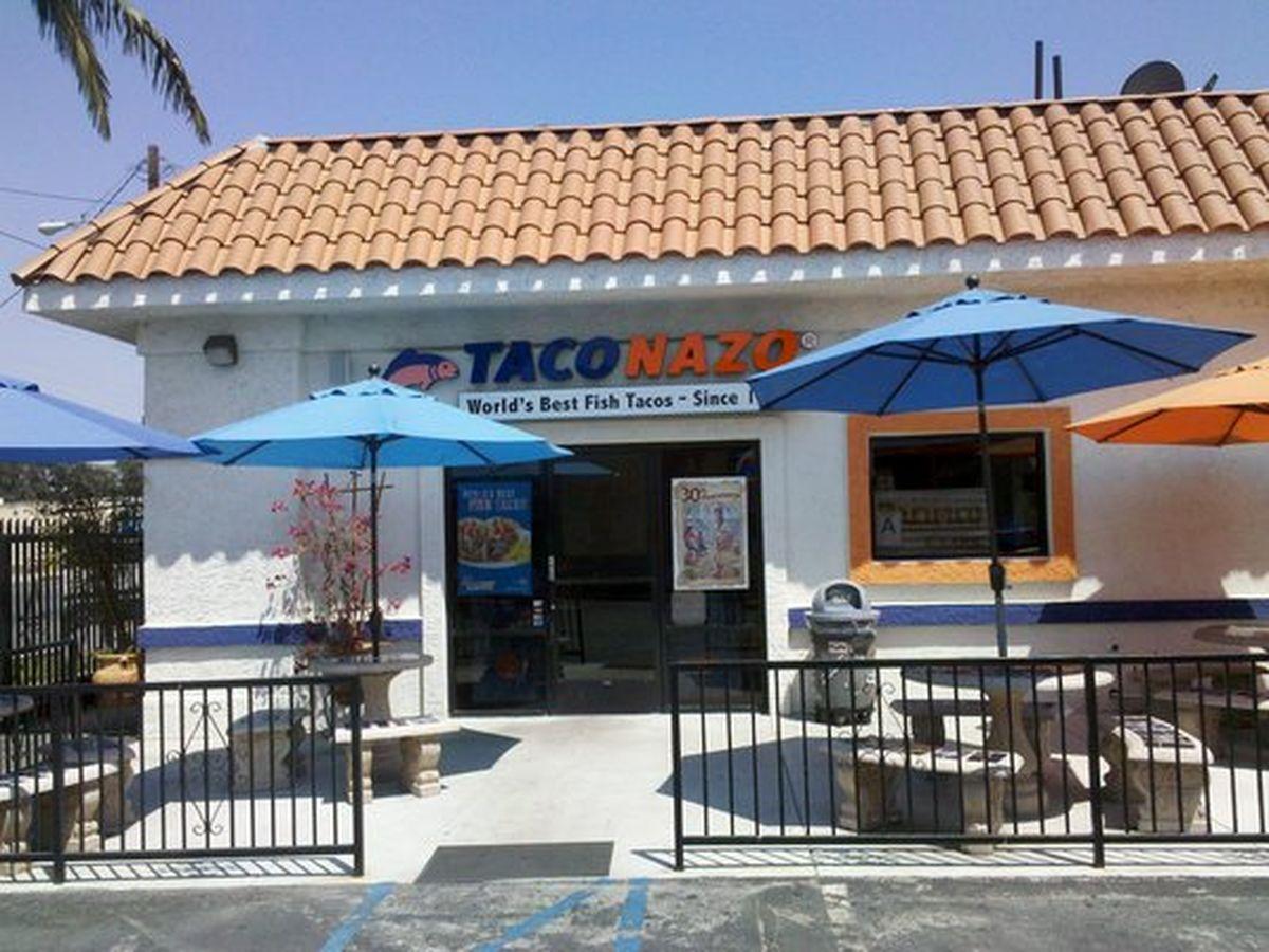 taco-nazo-exterior.0.0.jpg