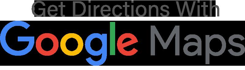 Google_maps_logo2.png