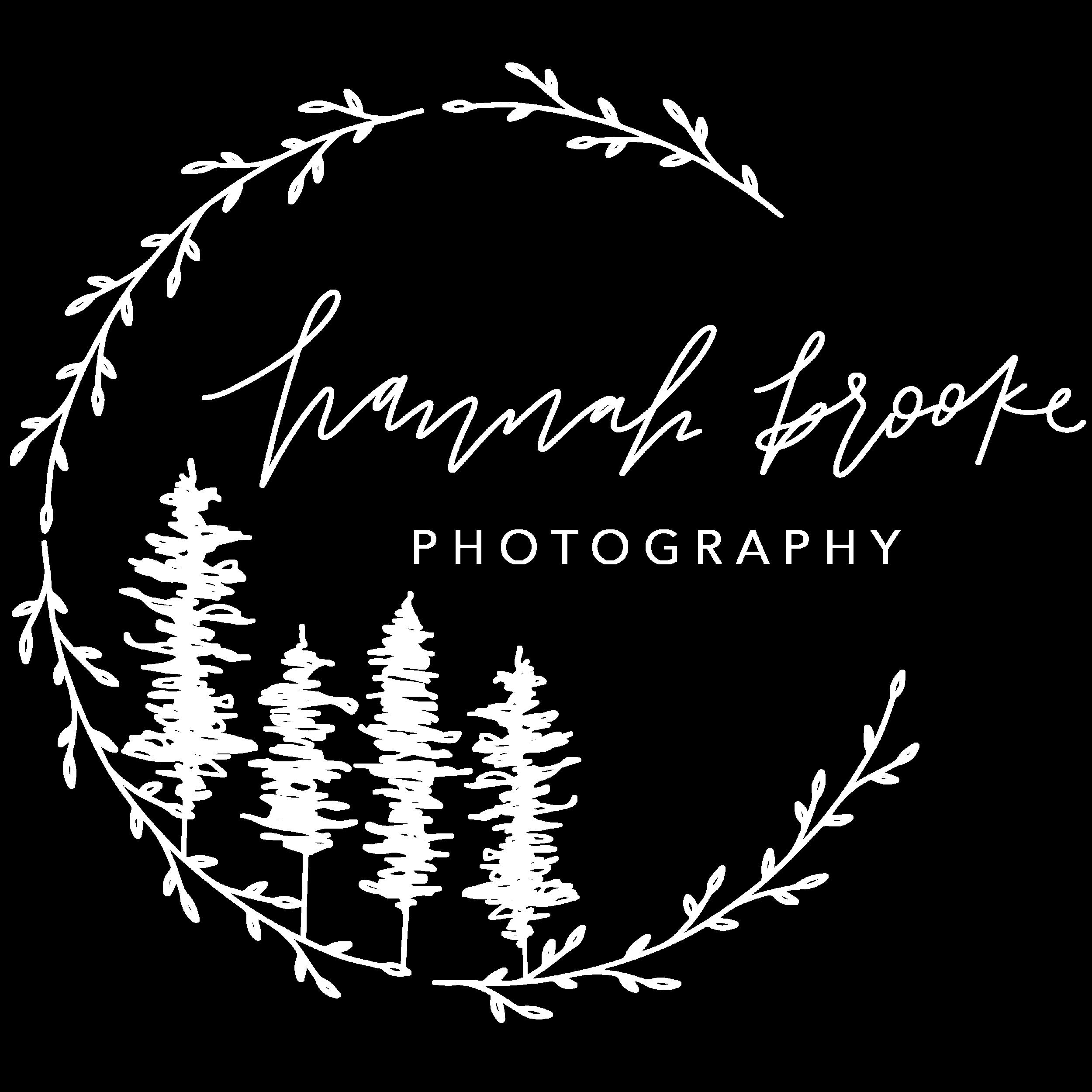 Hannah Brooke Photography Full Logo - White-01.png