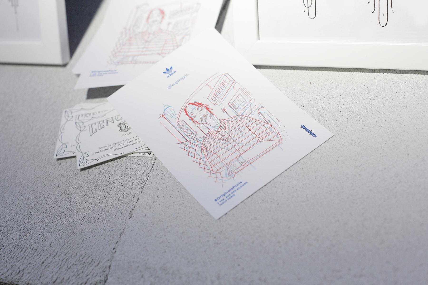 adidas-originals-talent-lencrerie-9.jpg
