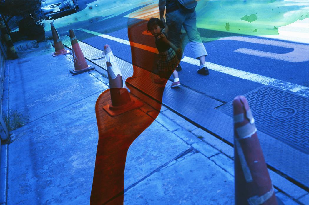 nobuyoshi-araki-photography-book-7.jpg