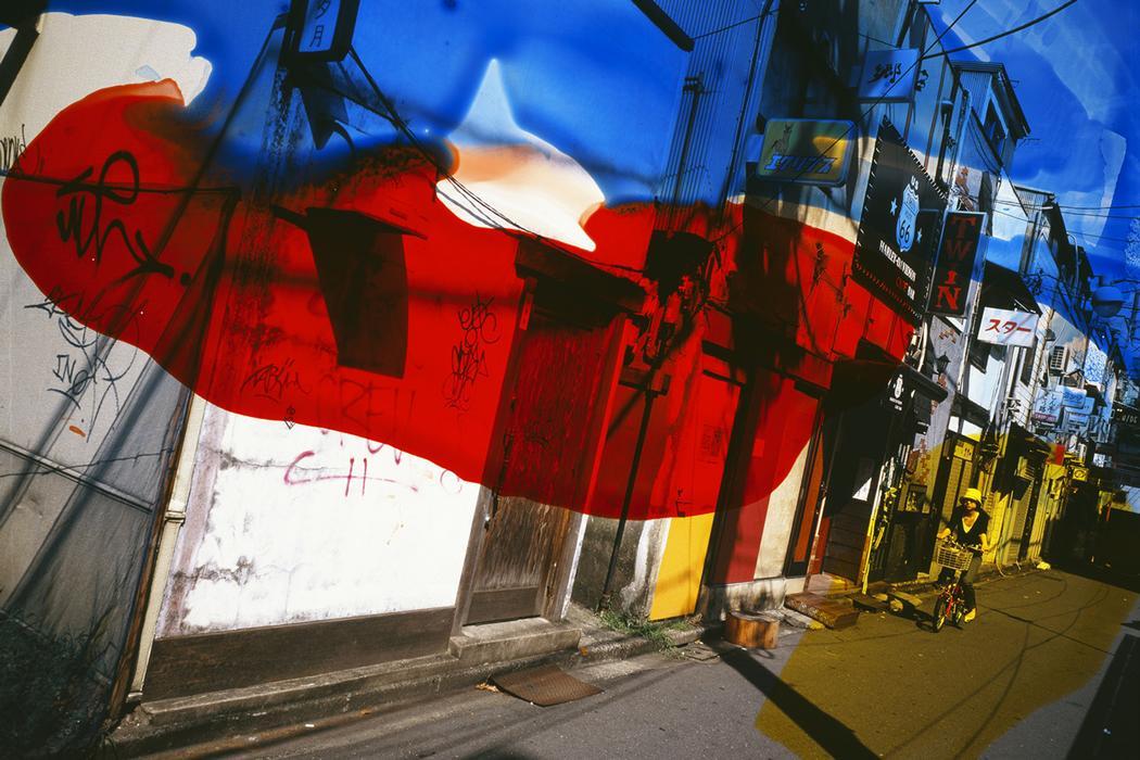 nobuyoshi-araki-photography-book-8.jpg
