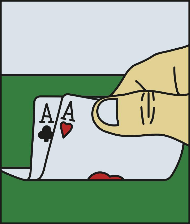 albert-tercero-illustration-art-2.png