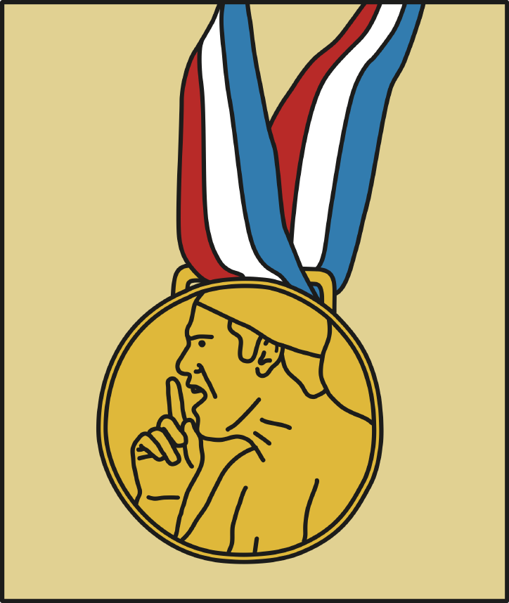 albert-tercero-illustration-art-4.png