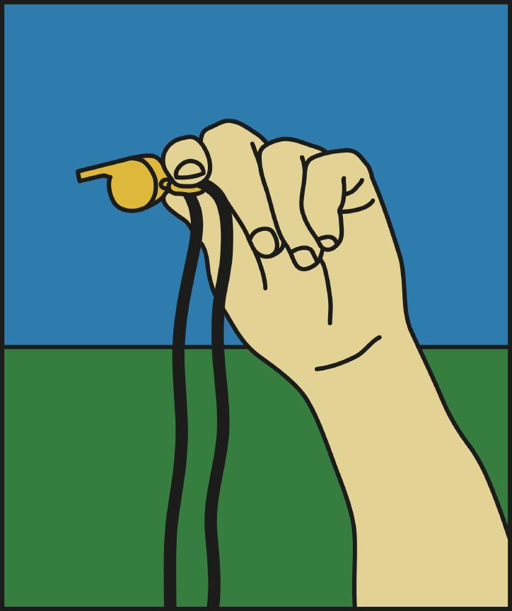 albert-tercero-illustration-art-5.png