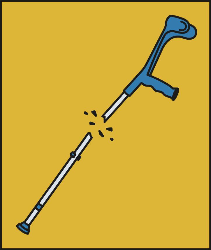 albert-tercero-illustration-art-8.png