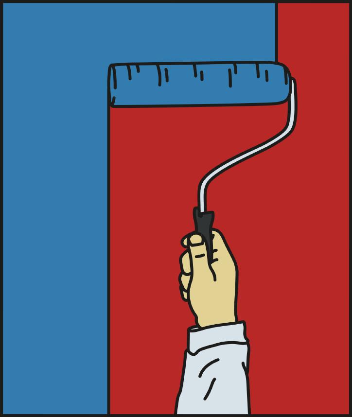 albert-tercero-illustration-art-9.png