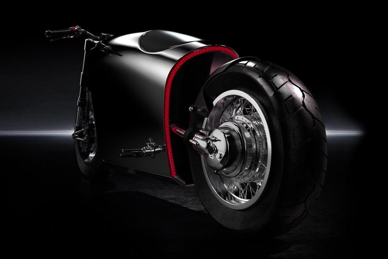 bandit9-the-odyssey-motorcycle-garage-2.jpg