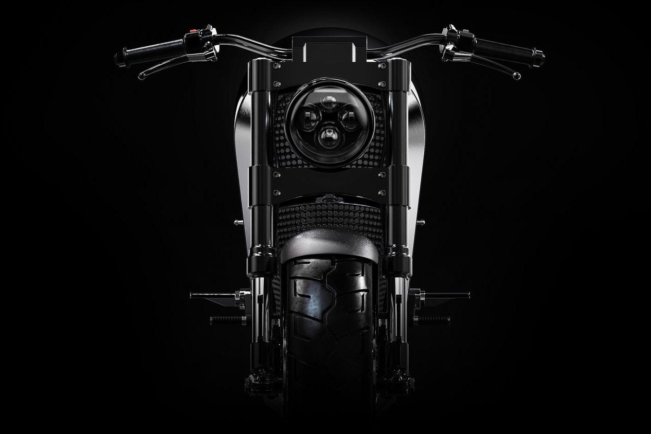 bandit9-the-odyssey-motorcycle-garage-3.jpg