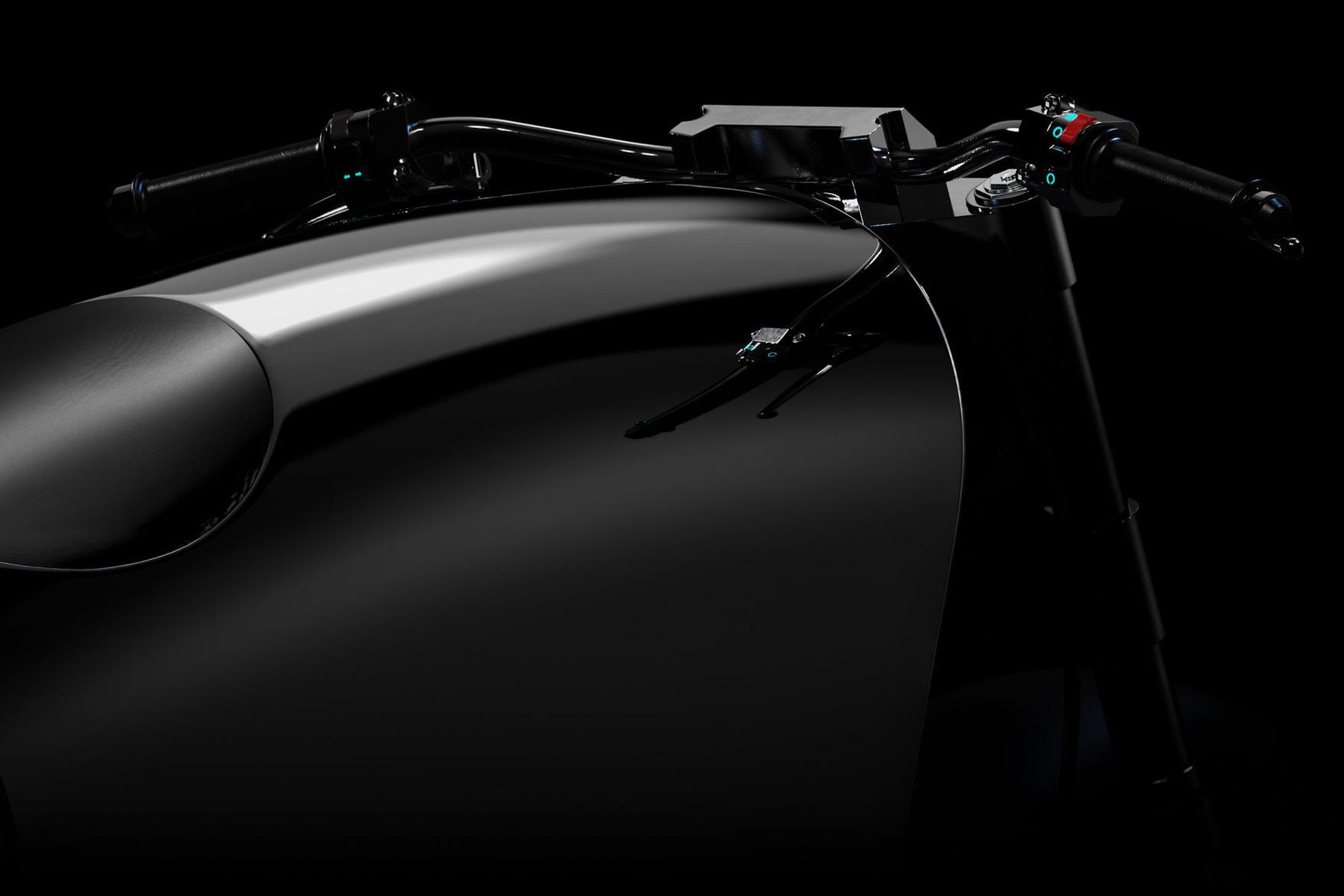 bandit9-the-odyssey-motorcycle-garage-4.jpg